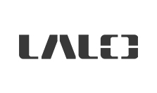 LALO Tactical