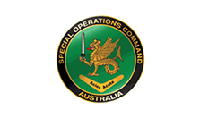 Australian Special Operations Command